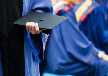 Εισαγωγή στην Τριτοβάθμια Εκπαίδευση ατόμων που πάσχουν απο σοβαρές παθήσεις το ακαδημαϊκό έτος 2019-20