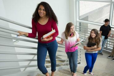 Δείτε αναλυτικά όλες τις αλλαγές του Πολυνομοσχεδίου για την Παιδεία 2019
