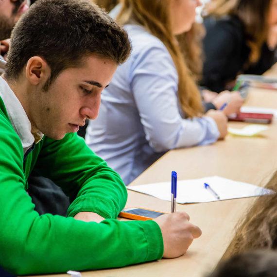 Πανελλαδικές 2019: Τα μαθήματα που θα διαγωνιστούν οι υποψήφιοι-Οι Συντελεστές Βαρύτητας- Τα Επιστημονικά Πεδία