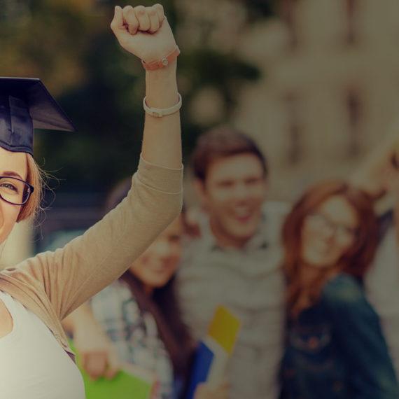 Nεο συστημα, εξεταζομενα μαθηματα, συγχωνευσεις ΤΕΙ – Πανεπιστημιων